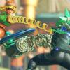 【ARMS攻略】相手にパンチ当たらないし、ラッシュを避けることはおろか防御も出来ない……だれかアドバイスしてくれ!