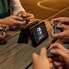 【速報】2017年上半期ゲームソフト販売数ランキングの発表キタ━━━━(゚∀゚)━━━━!!任天堂ハードソフトがベスト5まで独占!