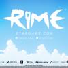【期待】『RiME』って『ゼルダの伝説 ブレス オブ ザ ワイルド』と良い勝負できそうな雰囲気あるよなwww発売が待ち遠しいわ!
