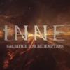 【朗報】『ダークソウル』風アクション『SINNER: Sacrifice for Redemption』、ニンテンドースイッチ版も発売決定!!!