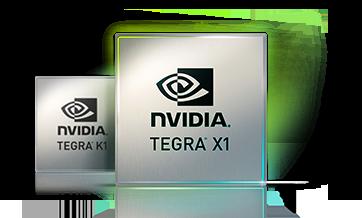 【リーク】ニンテンドースイッチはX1より遥かに高性能な カスタムTegraと1080pマルチタッチスクリーンを搭載か!?