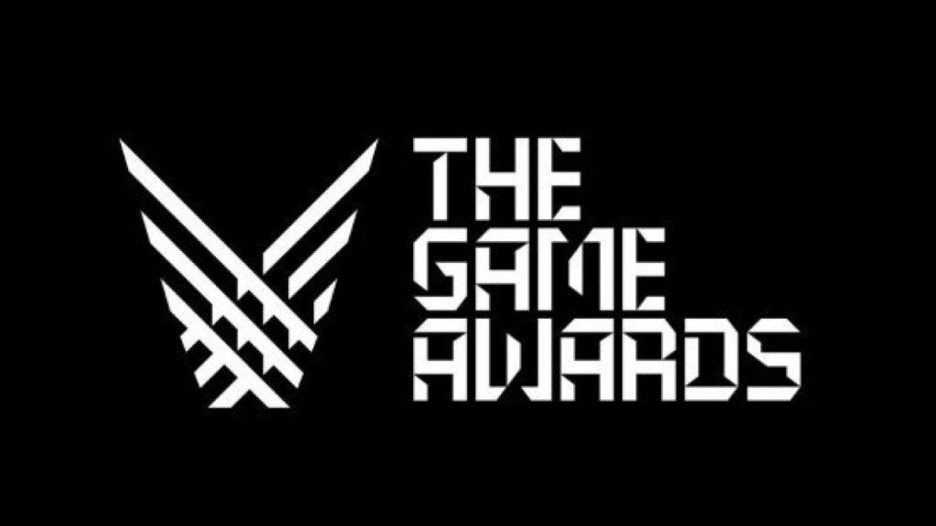 【超朗報】「The Game Awards」の部門別ノミネート作品がついに発表!!和ゲーも多くてかなり期待できそうだな!!!