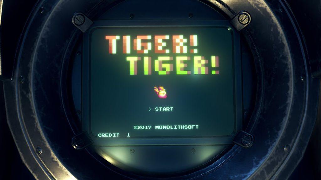 【ゼノブレイド2攻略】「TIGER!TIGER!」が難しすぎてハナの強化が全然進まないんだが……なにかコツとかってあるのか?