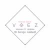 【朗報】『VOEZ』Ver1.1アップデートキタ━━━━(゚∀゚)━━━━!! 新たに18曲が追加され収録楽曲は134曲に!!