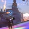 【動画あり】オープンワールドのADV『Yonder』他、インディーゲー4作品が海外向けニンテンドースイッチで発売決定!!