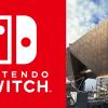 【速報】「Nintendo Switch プレゼンテーション 2017」の開始日時が2017年1月13日(金)13時に決定!インターネット同時中継もあるよ!!