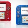 【画像あり】Nintendo Switchのコントローラーってよく見ると・・・!「任天堂の伝統だ」「テンション上がるわ」