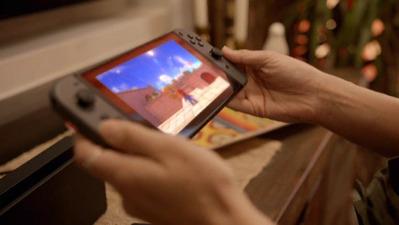 任天堂「Switchは3月中に200万台売る」「赤字では売らない」