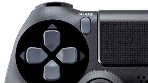 【ニンテンドースイッチ】PS4みたいに録画や配信機能は搭載されないのか?ユーザー配信は宣伝効果高いと思うんだが……