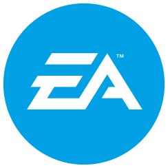 EA「ニンテンドースイッチで1~2本のゲームをリリースする、その内の1つはEAのビッグタイトルだ!」 やっぱりあれかな?