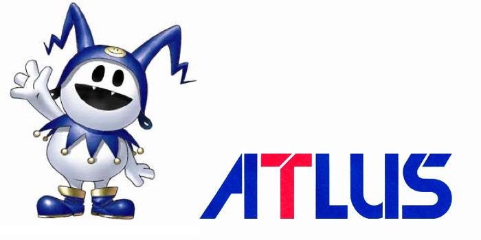 【朗報】アトラス「ニンテンドースイッチのソフトはまだ開発していない。だけどスイッチは興味深い」