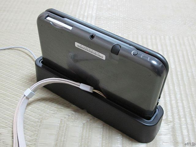 【議論】ニンテンドースイッチの充電端子って上にないの?下からしかできない仕様とかやめてくれ!