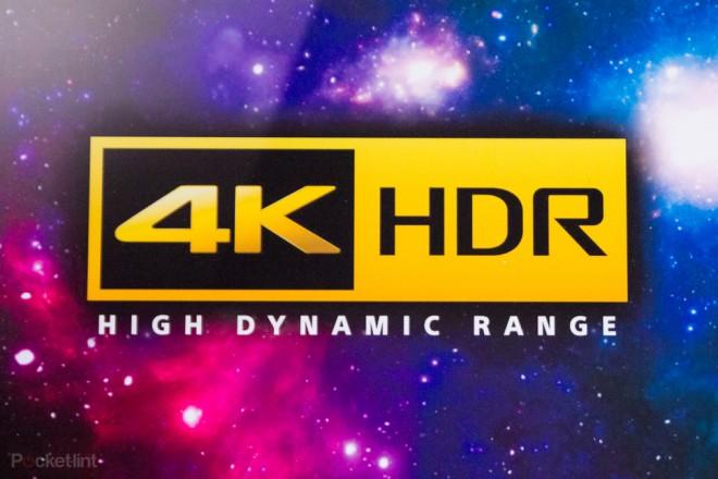 【予想】ニンテンドースイッチって4KはともかくHDRくらい対応するよね?