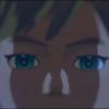 【衝撃】『ゼルダの伝説』イメージで魔改造した「Sheikah Switch Mod」がスゴ過ぎるwww