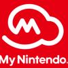 【朗報】任天堂、転売目的で複数購入したニンテンドースイッチを自動キャンセルする神対応を実施!!
