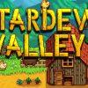 1/11~1/17の週間eショップランキングが公開!!『Stardew Valley』が『マインクラフト』を2位に抑え堂々の第1位に輝く!3位は『ヒューマン フォール フラット』がランクイン!