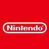 【速報】任天堂が質疑応答を公開!!!3DSの後継機は来ないのか!?