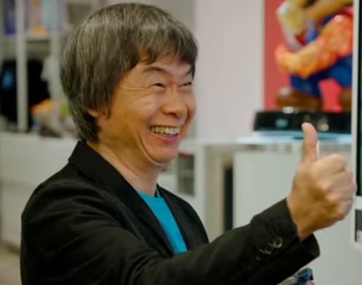【議論】ゲームクリエイターで一番優秀なのは宮本?堀井?吉田?お前らは誰だと思う?