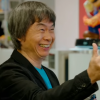【話題】宮本氏「サードにニンテンドースイッチを紹介したのは昨年夏。PCからの移植は1年程度で可能」