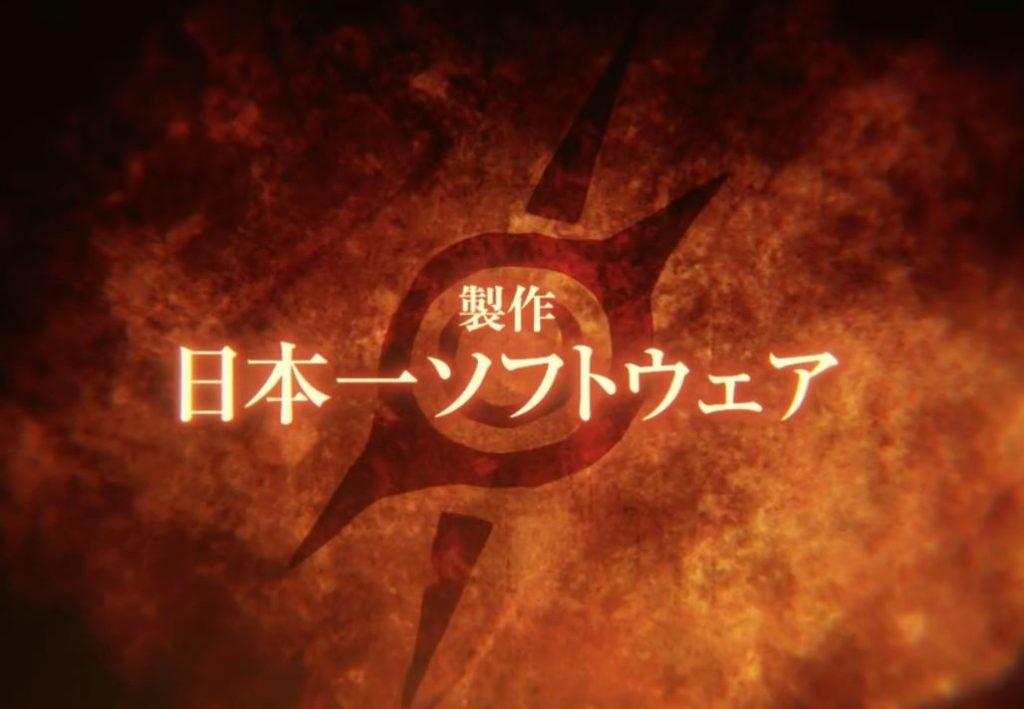 【朗報】『ディスガイア5』公式生放送で日本一社長がニンテンドースイッチの性能を語る!「PS4より内部処理が早い」