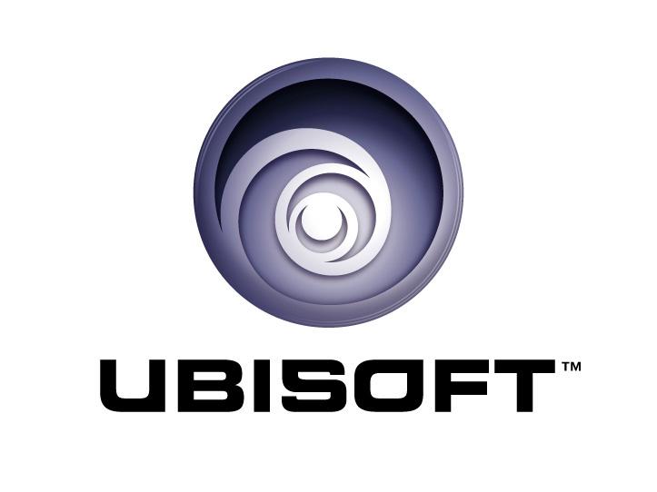 【期待】UBIソフトが2017年度にニンテンドースイッチへ4つのAAAソフトをリリースする!?何を出すつもりでいるんだろう?