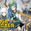 【期待】ゲームフリーク新作『GIGA WRECKER』がSteamでリリース!ニンテンドースイッチに移植されるのか・・・?