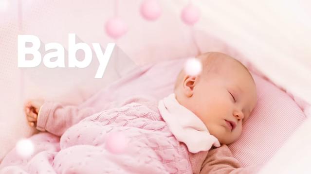 【衝撃】『1-2-Switch』の狂気!?寝かしつけバトル「Baby」がシュール過ぎると話題にwwww