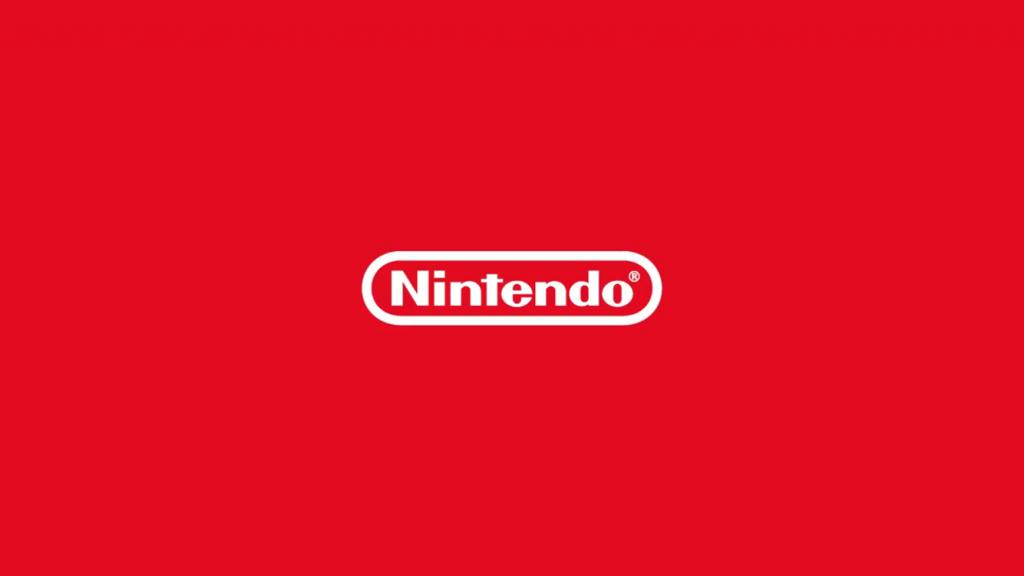 【速報】ニンテンドースイッチでインディーズゲームが続々リリースキタ━━━━(゚∀゚)━━━━!!これは期待大!【動画あり】