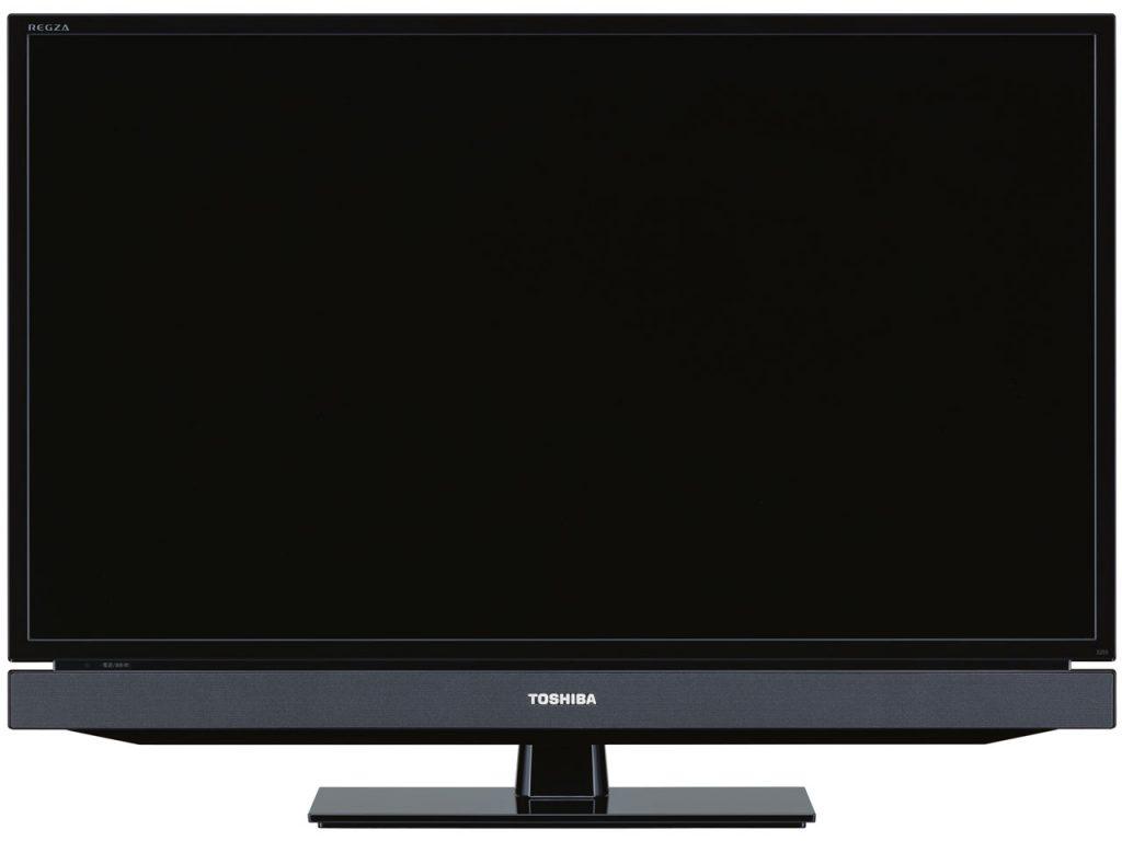 【速報】東芝が「REGZA」売却へ。ゲーム用TVはSONYの時代に突入か・・・!?