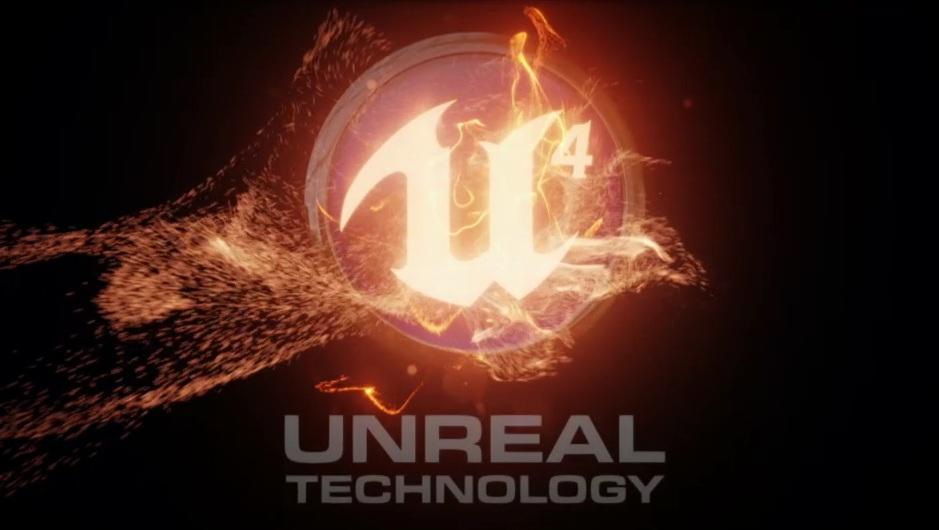 【朗報】ニンテンドースイッチ向けに日本でも20タイトルくらいがUnreal Engine4で開発中!