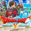 【必見】ニンテンドースイッチ版『ドラゴンクエスト10』をプレイにはSDカード購入が必須に!!