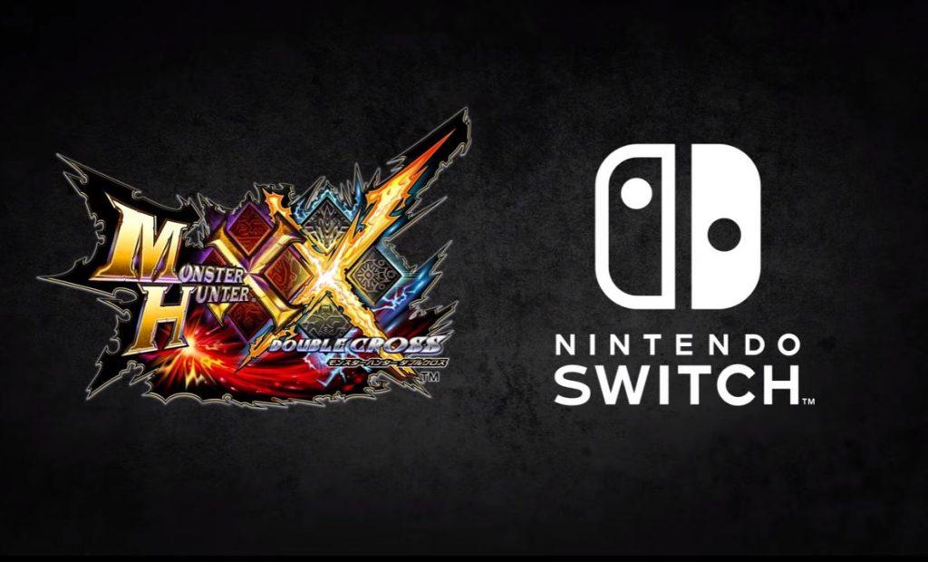 【期待】『MHXX』のニンテンドースイッチ版と3DS版を比較した結果が話題に!