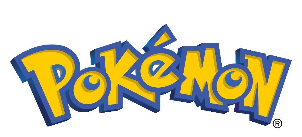 【話題】東京五輪組織委「日本はゲームではマリオ、アニメではポケモンといった魅力的なキャラクターを生み出している」