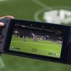 【朗報】ニンテンドースイッチ版『FIFA18』はおすそ分けプレイ対応で9月29日(金)発売!!