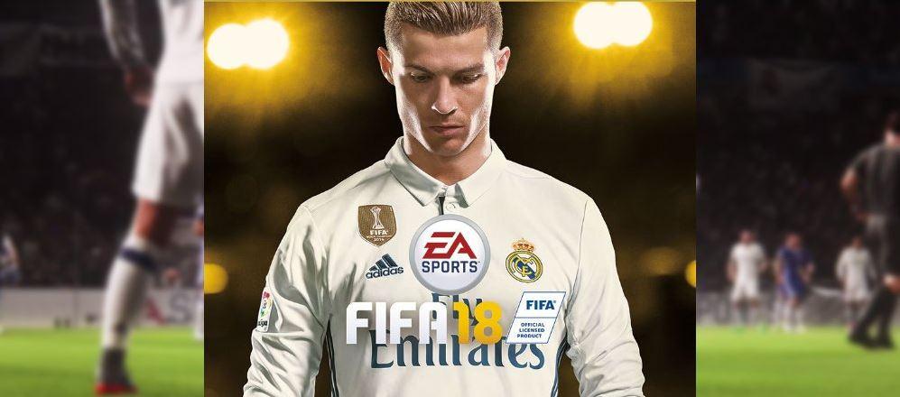 【朗報】電撃オンラインにてニンテンドースイッチ版『FIFA18』の累計販売数が11万本突破していることが判明!!めちゃくちゃジワ売れしてるなwww
