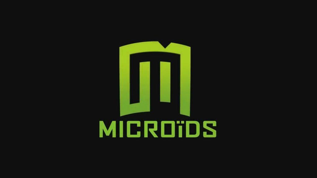 【朗報】フランスのゲーム会社「Microids」がニンテンドースイッチに『シベリア』シリーズなど6本のソフトをリリース!!