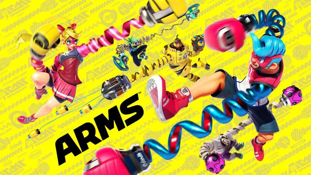 【朗報】ツタヤ週販ランキング(6/26~7/2)1位『ラジアントヒストリア』2位『ARMS』3位『アライアンス・アライブ』4位『マリカ8DX』と任天堂が上位独占!コング週販も好調だぞ!!