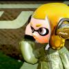 【速報】『スプラトゥーン2』用ヘッドセット発売!ボイチャとゲーム音をミックス可能できてゲーム内ギアを再現してクオリティやべえwwwwww