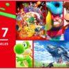 【話題】「2017 E3」で圧倒的にインパクトがあったのは任天堂だけじゃね?