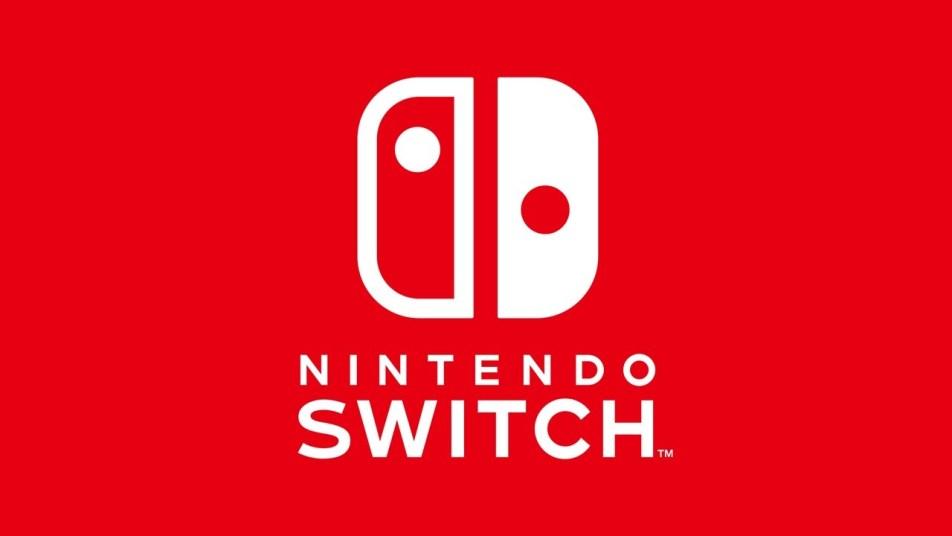 【速報】ニンテンドースイッチ20週目の販売台数は3.1万台!!明後日発売を迎える『スプラトゥーン2』でどれだけ本体が出荷されるか注目だな!