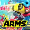 【朗報】『ARMS』国内での売上数が40万本を突破していたことが判明!!これはめでたいな!!!