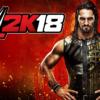 【朗報】ニンテンドースイッチにプロレスゲー『WWE 2K18』が価格7,580円で配信開始!!12月13日までに購入で早期購入特典「Kurt Angle Pack」も無料でDL可能だぞ!!!