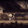 昨日放送の「日本一ソフトウェアダイレクト」で絵本風ゲーム『嘘つき姫と盲目王子』と実写を織り交ぜたホラゲ『project Nightmare(仮称)』が新しく発表されたぞ!対応機種は未定だけどニンテンドースイッチに来るといいな!