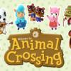 【超期待】任天堂が「Animal Crossing」で商標特許出願!!ついにニンテンドースイッチ版『どうぶつの森』が来るのか!?