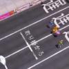 【ワロタw】2018年秋にニンテンドースイッチで発売予定のインディーゲー『Nippon Marathon(日本マラソン)』が神ゲーの予感と話題にwwwww