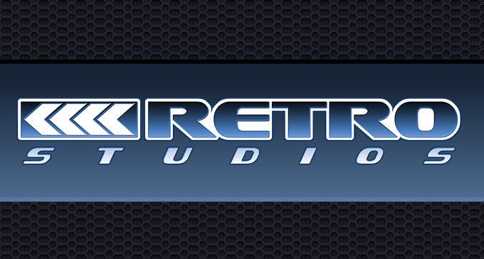 【噂】レトロスタジオの新作が今年公開へ、新規IPか休眠中IPの復活か?