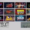 「ニンディーズショーケース Spring 2018」内容まとめ!『Mark of the Ninja Remastered』など14タイトルが海外向けに発表されたぞ!!