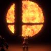 【期待】任天堂、E3にて『大乱闘スマッシュブラザーズ』『スプラトゥーン2』の世界大会を開催!ひょっとして『スマブラ』は思ってたよりも早く発売されるのか……?!