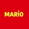 3月10日「マリオの日」を記念して、今日から1週間Googleマップのナビゲーションがマリオになるぞ!!!