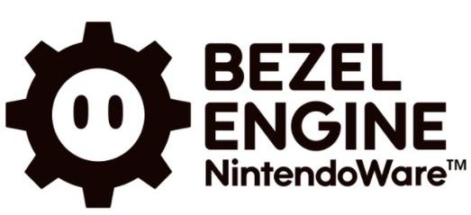 【噂】任天堂が低コスト・短期間でのゲーム制作を可能にした新型エンジンの開発に成功か?!